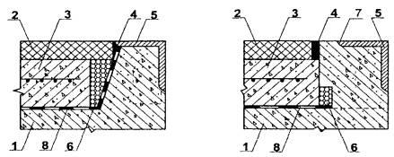 Обмазочная гидроизоляция купить полимерная