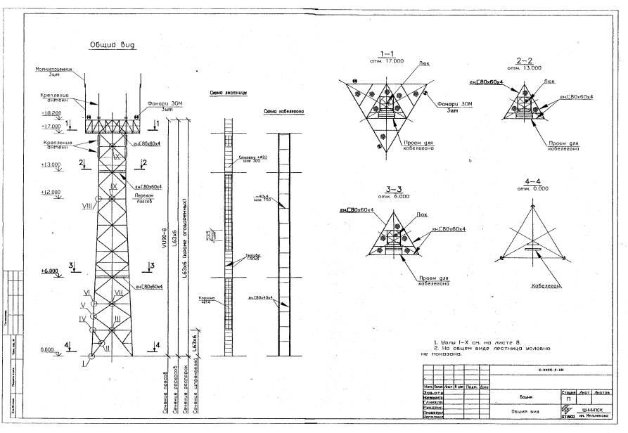 ГОСТ Р 2111012013 СПДС Основные требования к проектной