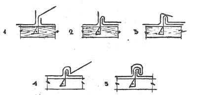 Гидроизоляцией с сертификаты стальная труба