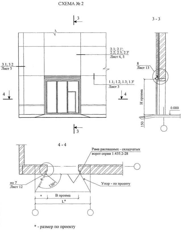 пароизоляция для стен деревянного дома внутри под вагонку