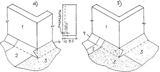 Смеси клей воды плотность время затворения плиточный потребления сухой количество