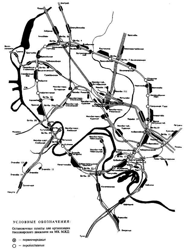 Рисунок 14 - Схема
