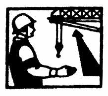 Производственная Инструкция Для Машиниста Козлового Крана - фото 8