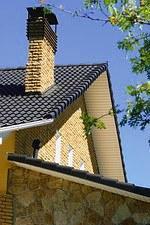 Анонс: Еще раз о крышах и кровлях