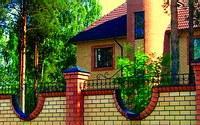 Анонс: RAUF: скрытые выгоды кирпичного дома