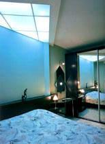 Анонс: Светлые сны. Освещение спальни. Советы по выбору светильников для спальни