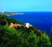 Анонс: На Средиземных берегах