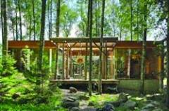 Анонс: Из жизни финского дома