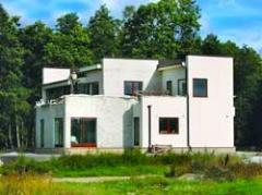Анонс: О народной мудрости и частном домостроении
