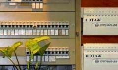 Анонс: Такие разные электросети