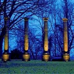 Анонс: Отделить свет от тьмы