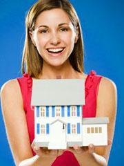 Анонс: Ипотека и банк, затраты и экономия
