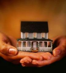 Анонс: Ипотечный кредит без проблем?