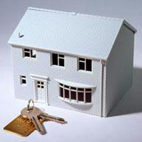 Анонс: Социальная ипотека
