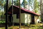 Анонс: Как найти дом на солнечной опушке