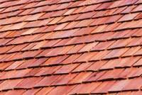 Анонс: Крыша как в старое доброе время