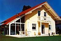 Анонс: Загородные панельные дома. Надежные, теплые, экономичные