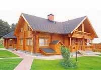 Анонс: Семь раз отмерь или проект деревянного дома