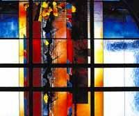 Анонс: Немного цвета в прозрачном стекле