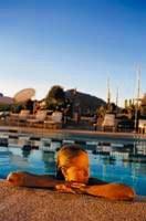 Анонс: Чтобы плавать было приятно