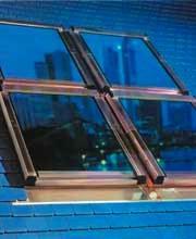Анонс: Современное окно взгляд с разных сторон