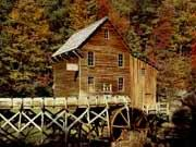 Анонс: Достоинства деревянного стиля