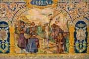 Анонс: Серенада на испанском