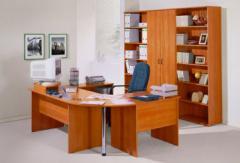 Анонс: В офисе остаётся классика