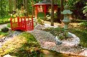 Анонс: Немного Японии в холодной Европе