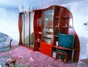 Анонс: Многоуважаемый шкаф