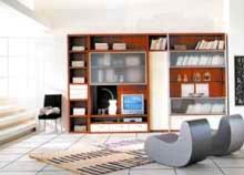 Анонс: Мебель в вашем доме