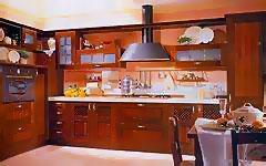 Анонс: Как правильно выбрать кухню