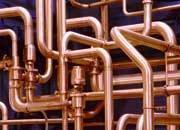 Анонс: Как в городском водопроводе