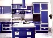 Анонс: Кадиллак… на кухне