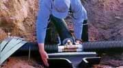 Анонс: Трубопроводы нового поколения