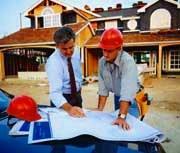 Анонс: Все подготовить и лишь потом строить