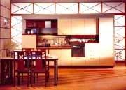 Анонс: Столовая: для хозяев и гостей