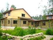 Анонс: Каменный дом: стоит вглядеться в детали