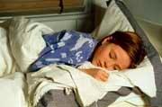 Анонс: Как под пуховым одеялом