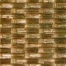 Анонс: Мебель из ротанга
