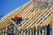 Анонс: На чем стоит крыша?