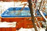 Анонс: Новое о бассейнах для севера