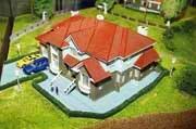 Анонс: Как выбрать свой дом?