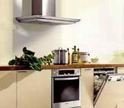 Анонс: Летняя кухня без копоти, дыма и запаха