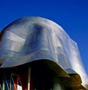 Анонс: Эти непростые крыши…