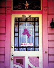 Анонс: Нестандартные межкомнатные двери