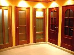 Анонс: Выбор входной металлической двери