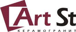 АРТ СТ - Керамогранит, полированный керамогранит, изготовление художественных панно, паркет, лакированный паркет, штучный паркет.