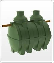 Анонс: Вопросы и ответы об автономной канализации
