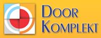 """Компания """"Door Komplekt"""" - Ведущий поставщик фурнитуры и комплектующих для производства дверей окон и фасадных конструкций."""